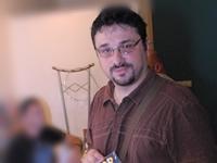 Haris Varajić