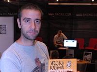 Vuk Marković