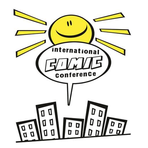 KragujevacComicCon – Međunarodna strip konferencija